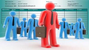 Split Payment 2017: novità per avvocati e professionisti