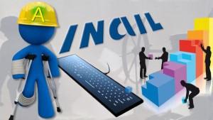 Risarcimento INAIL: pubblicata l'applicazione di calcolo