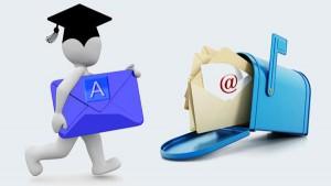 Relata di Notifica via PEC: la nuova applicazione online