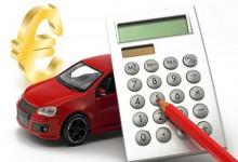 DDL Concorrenza: previste modifiche al Codice delle Assicurazioni..