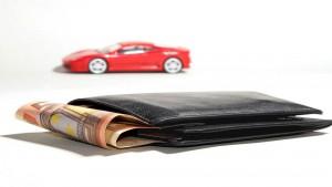 RCA: nessun divieto alla cedibilità del credito risarcitorio