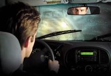 Scontro tra veicoli: il mancato rispetto dello stop non sempre esclude il concorso di colpa.