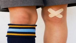 Cassazione: l'alunno si fa male da solo? La scuola è responsabile