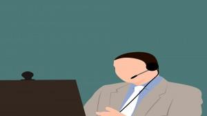 #PCTfacile - 5 motivi per offrire consulenza legale online ai clienti