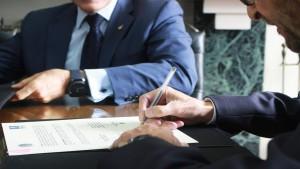 Decreto semplificazioni: inserita la competenza degli avvocati ad eseguire le …