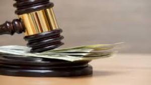 Natura decisoria del decreto di liquidazione del compenso del difensore di soggetto ammesso al gratuito patrocinio.