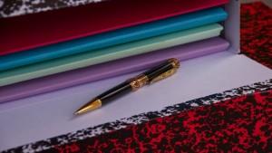 Separazione e divorzio: il rito camerale in appello e nuovi mezzi di prova.