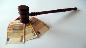 Rimborso spese legali al terzo chiamato: principio di causazione e principio di soccombenza
