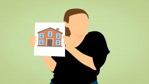 Mediazione immobiliare e obblighi di informativa