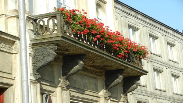 Balconi Esterni Condominio : Condominio come si ripartiscono le spese per riparazione di