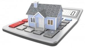 Assegnazione della casa familiare ad uno dei coniugi e determinazione del valore di mercato dell'immobile.