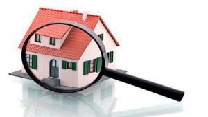Notifica negativa per trasferimento del domiciliatario: conseguenze