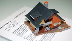 Il carattere abusivo dell'immobile locato non importa nullità del contratto