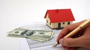 Acquistare la prima casa con il leasing