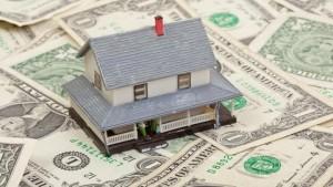Divisione della casa coniugale: come si determina il valore dell'immobile in comproprietà