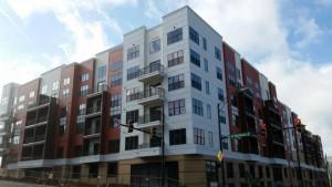 L'onere della prova sul diritto al compenso dell'amministratore di condominio