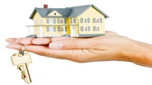 E' ammissibile il trasferimento immobiliare previsto negli accordi di separazione e di divorzio