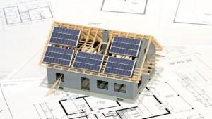 Superbonus 110%. Chi ne sa di più per i tetti di copertura?