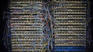 Adeguamento impianto telefonico centrale e responsabilità per i danni al condominio