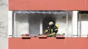 Responsabilità contrattuale dell'installatore della stufa causa di un incendio