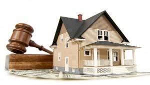 Il decreto di trasferimento dell'immobile pignorato può essere annullato solo con opposizione esecutiva.