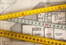 Condominio: cambio di destinazione d'uso e revisione delle tabelle millesimali.