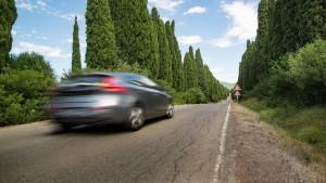 CdS: decorrenza del termine per l'obbligo di comunicazione del nominativo del conducente