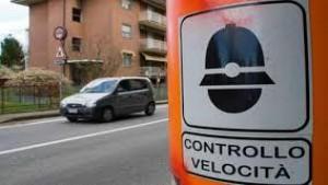 L'accertamento della velocità tra esigenza di tutela della sicurezza stradale e rispetto dei diritti dei cittadini