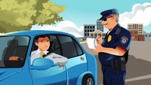 Codice della Strada: dal 2015 scatta l'adeguamento delle sanzioni amministrative pecuniarie
