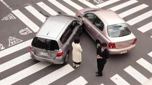 Il modello cid non ha rilievo probatorio se l'incidente non si e' verificato