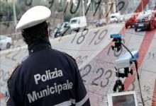 Codice della strada: notifica della multa entro 90 gg. dalla infrazione.