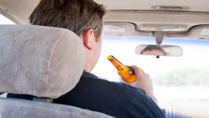 Contestabile il reato di guida in stato di ebbrezza anche a chi ha parcheggiato il veicolo.