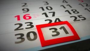 Sospensione feriale di 31 giorni: effetti sui giudizi anteriori alla sua entrata in vigore