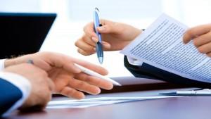 Contratti : falsus procurator e forma della ratifica