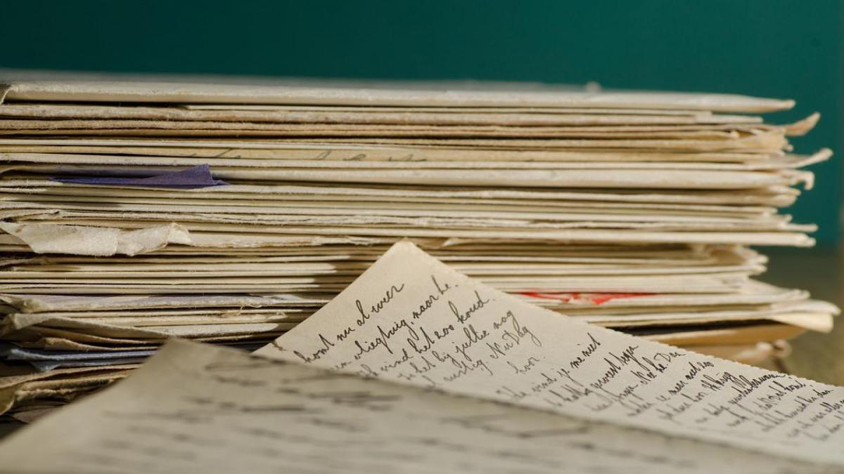 Art. 183 codice di procedura civile - Prima comparizione ...