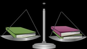 Atp e giudizio ordinario: il giudice può disporre una nuova ctu