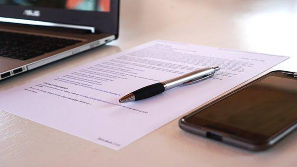 I requisiti della lettera di messa in mora per interrompere la prescrizione.