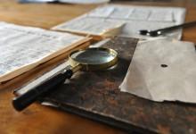 Disconoscimento di un documento prodotto in copia: necessario esibire l'originale