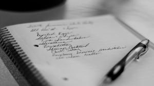 Successioni: la rilevanza probatoria dell'inventario redatto dal Notaio