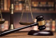 Opposizione all'esecuzione: il convenuto può formulare domande riconvenzionali.
