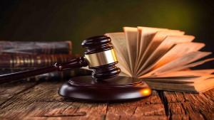 Sospensione facoltativa del processo: normativa e principi di diritto