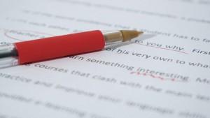 Omesso nel precetto l'avvertimento dell'art. 480, 2 comma c.p.c.: conseguenze