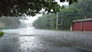 Il danno da precipitazioni atmosferiche: profili di responsabilità del Comune