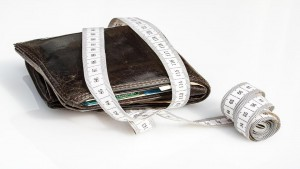 Il pignoramento per crediti condominiali.: l'art. 63 Disp. Att. c.c
