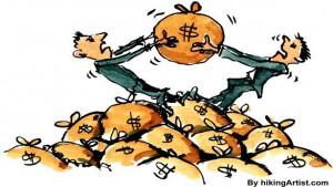 Esecuzioni: la liquidazione delle spese da parte del Giudice non ha contenuto decisorio