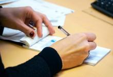 Il debitore a garanzia del credito rilascia un assegno senza data: azioni esperibili dal creditore