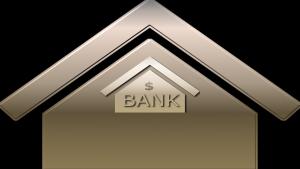 Contribuente paga le tasse con bonifico entro la scadenza e la banca accredita la somma in ritardo: e' sanzionabile?