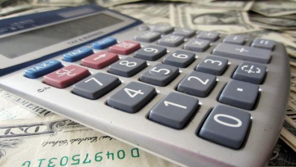 In tema di riscossione di imposte obbligo di contraddittorio preventivo solo se ci sono incertezze rilevanti.