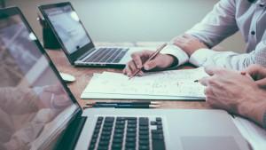 Decreto Legge 59/2016: modifiche in materia di procedure esecutive e concorsuali