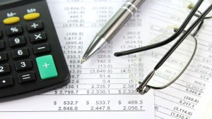 Per provare la non fallibilità non è necessario il deposito delle scritture contabili